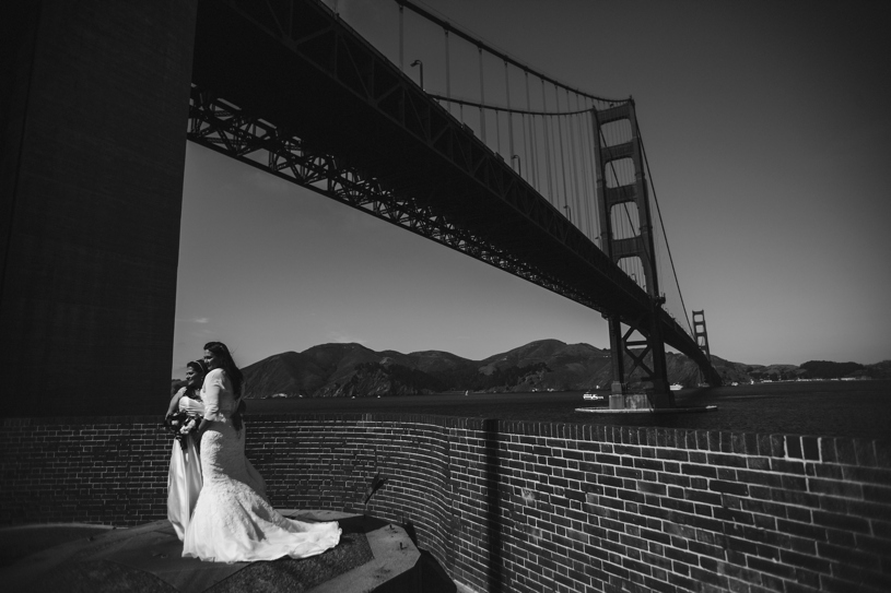32heatherelizabeth-same-sex-wedding-st-francis-sanfrancisco