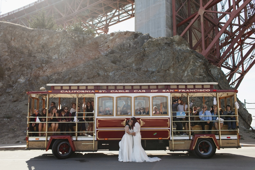 36heatherelizabeth-same-sex-wedding-st-francis-sanfrancisco