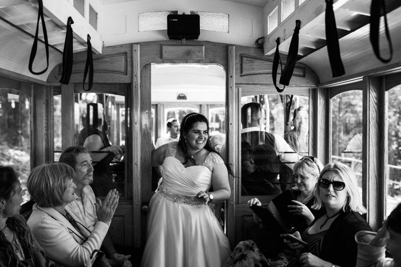 38heatherelizabeth-same-sex-wedding-st-francis-sanfrancisco