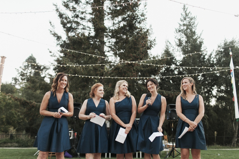 39heatherelizabeth-pema-osel-ling-wedding