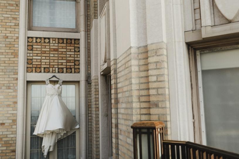 3heatherelizabeth-same-sex-wedding-st-francis-sanfrancisco