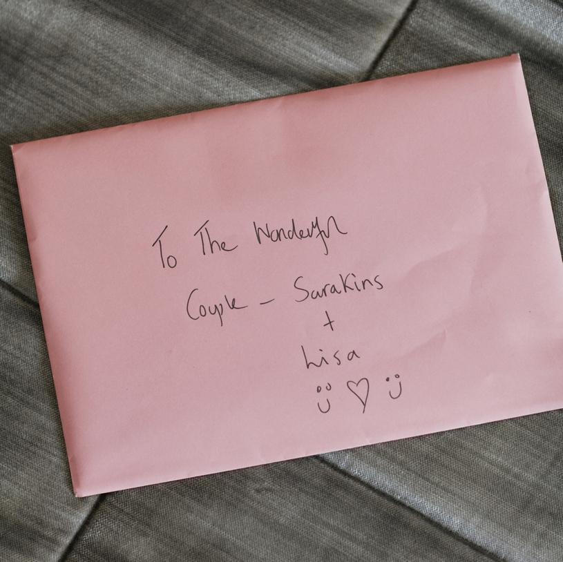 41heatherelizabeth-same-sex-wedding-st-francis-sanfrancisco