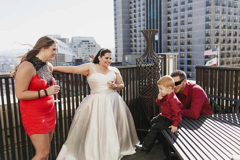 42heatherelizabeth-same-sex-wedding-st-francis-sanfrancisco