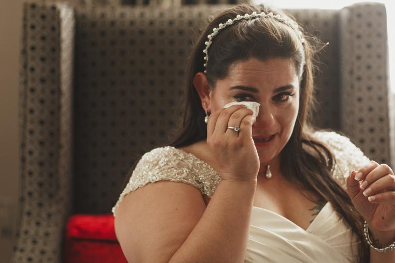 45heatherelizabeth-same-sex-wedding-st-francis-sanfrancisco