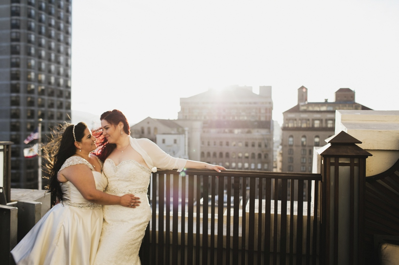 52heatherelizabeth-same-sex-wedding-st-francis-sanfrancisco
