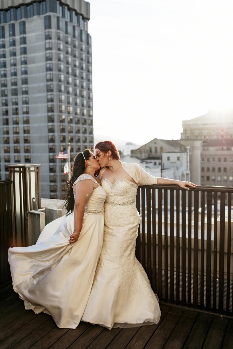 53heatherelizabeth-same-sex-wedding-st-francis-sanfrancisco