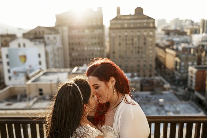 55heatherelizabeth-same-sex-wedding-st-francis-sanfrancisco