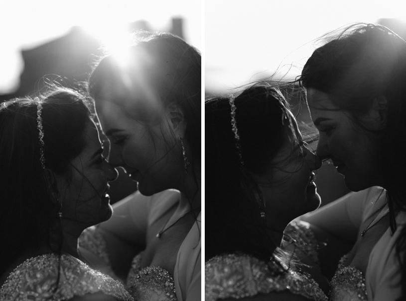 56heatherelizabeth-same-sex-wedding-st-francis-sanfrancisco