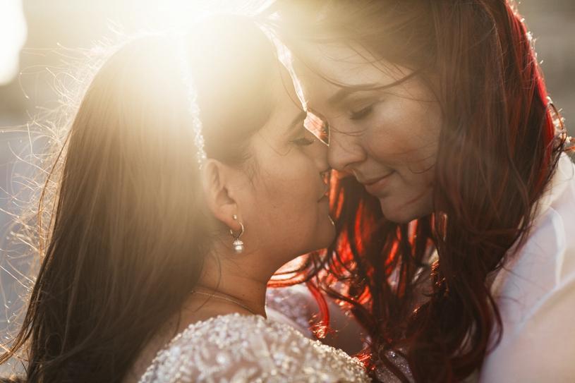 57heatherelizabeth-same-sex-wedding-st-francis-sanfrancisco