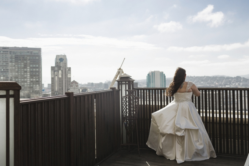 7heatherelizabeth-same-sex-wedding-st-francis-sanfrancisco