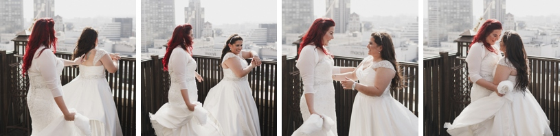 8heatherelizabeth-same-sex-wedding-st-francis-sanfrancisco