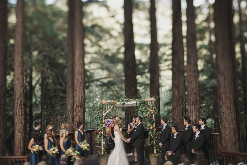 9heatherelizabeth-pema-osel-ling-wedding