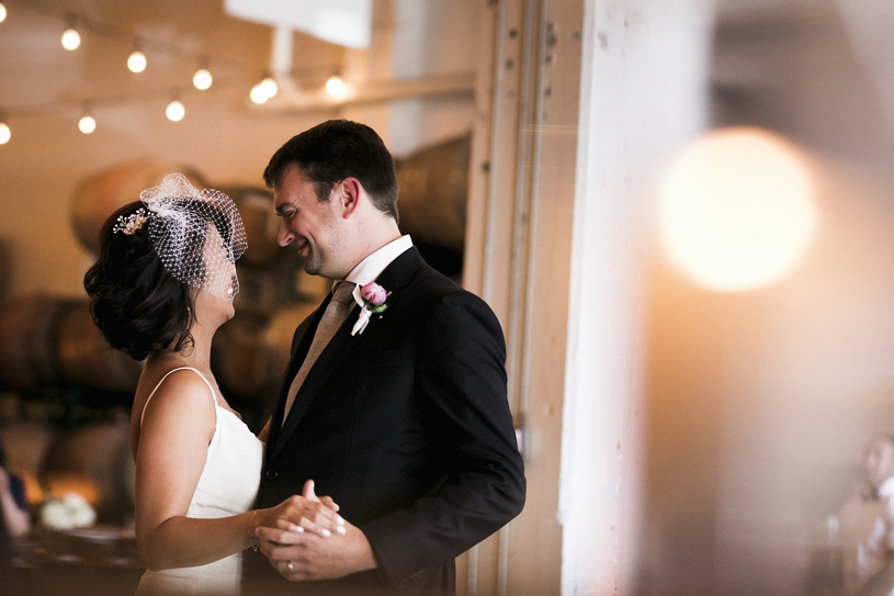11heatherelizabeth-sanfrancisco-dogpatch-wedding