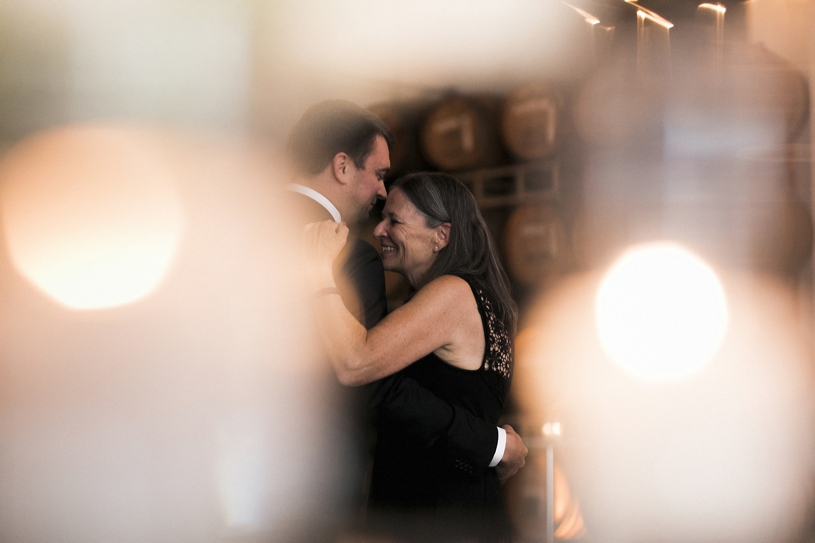 14heatherelizabeth-sanfrancisco-dogpatch-wedding