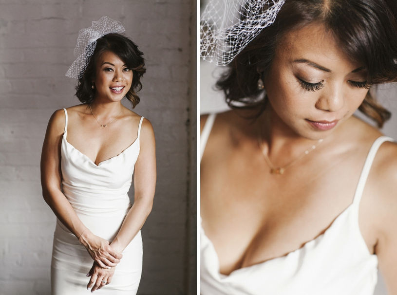 17heatherelizabeth-sanfrancisco-dogpatch-wedding