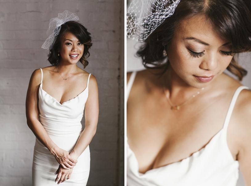 17heatherelizabeth-sanfrancisco-dogpatch-wedding