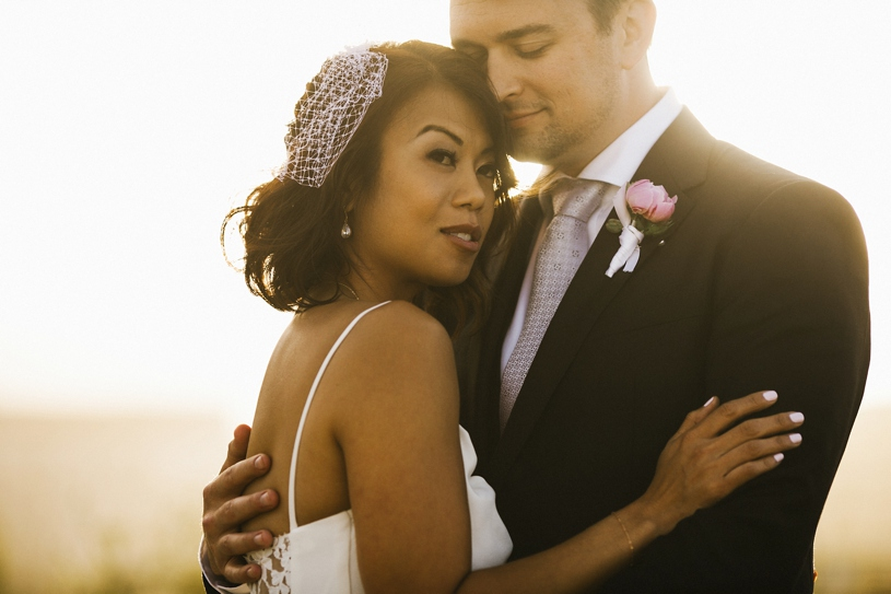 21heatherelizabeth-sanfrancisco-dogpatch-wedding