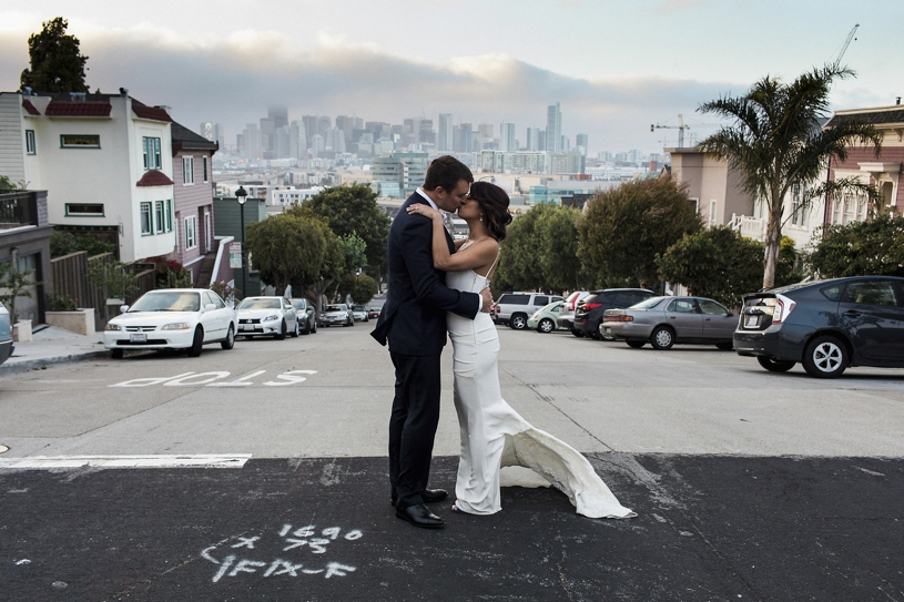 24heatherelizabeth-sanfrancisco-dogpatch-wedding