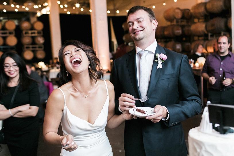 30heatherelizabeth-sanfrancisco-dogpatch-wedding