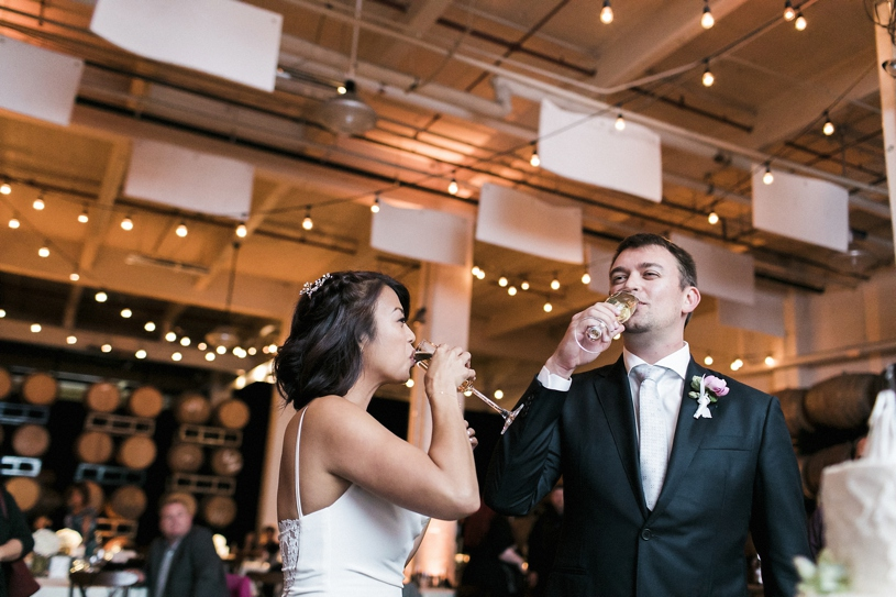 31heatherelizabeth-sanfrancisco-dogpatch-wedding