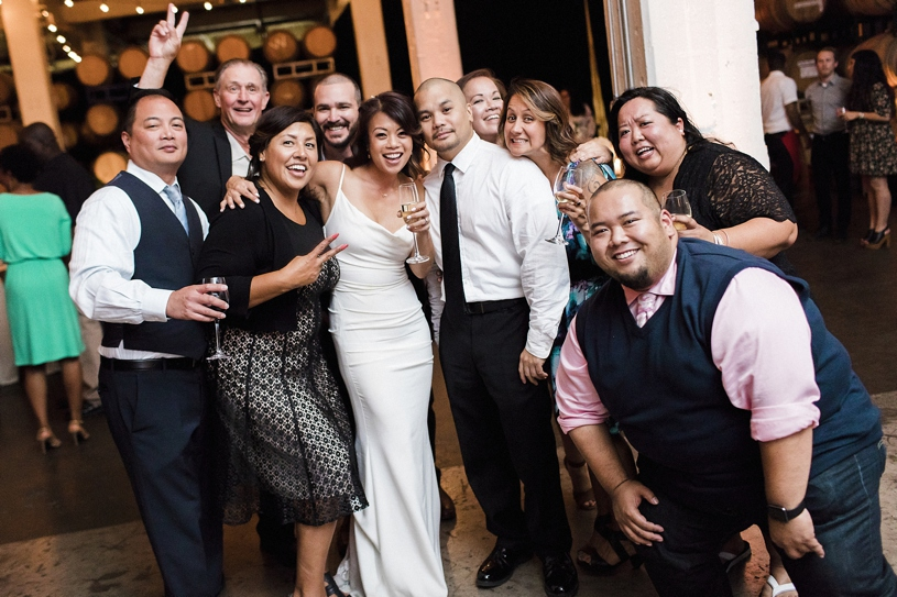 34heatherelizabeth-sanfrancisco-dogpatch-wedding