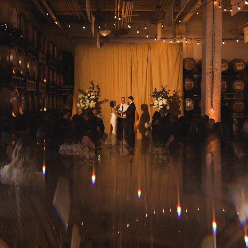 5heatherelizabeth-sanfrancisco-dogpatch-wedding