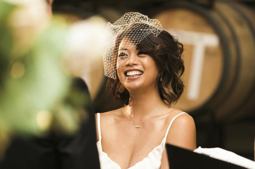 6heatherelizabeth-sanfrancisco-dogpatch-wedding