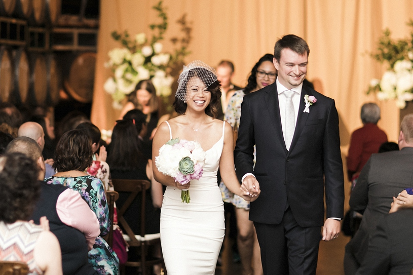 7heatherelizabeth-sanfrancisco-dogpatch-wedding