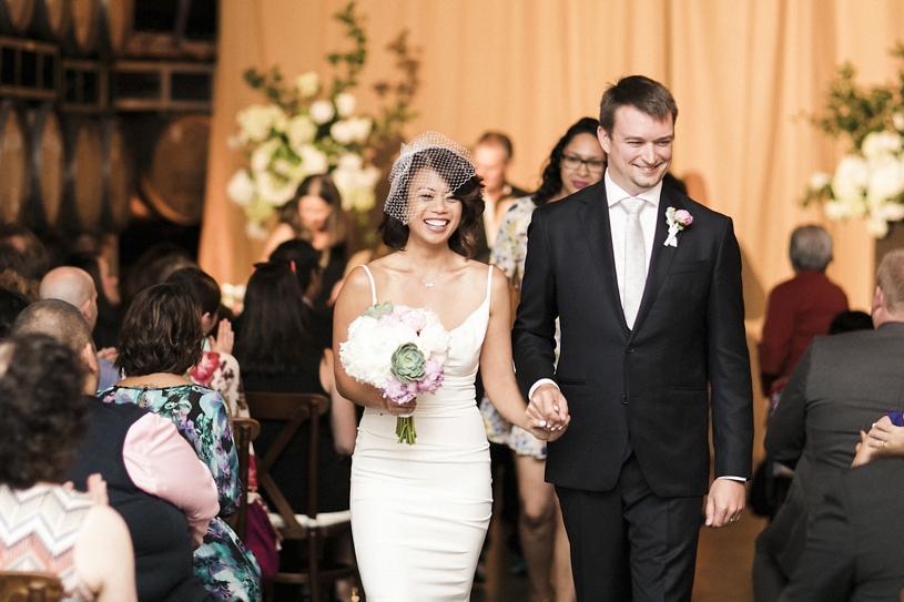 7heatherelizabeth-sanfrancisco-dogpatch-wedding