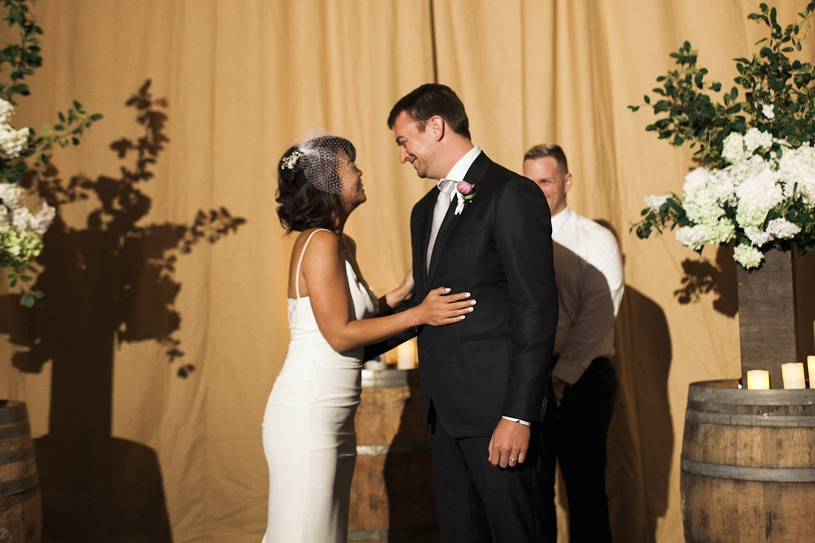 8heatherelizabeth-sanfrancisco-dogpatch-wedding