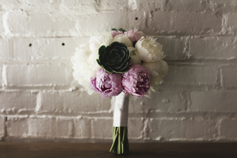 9heatherelizabeth-sanfrancisco-dogpatch-wedding