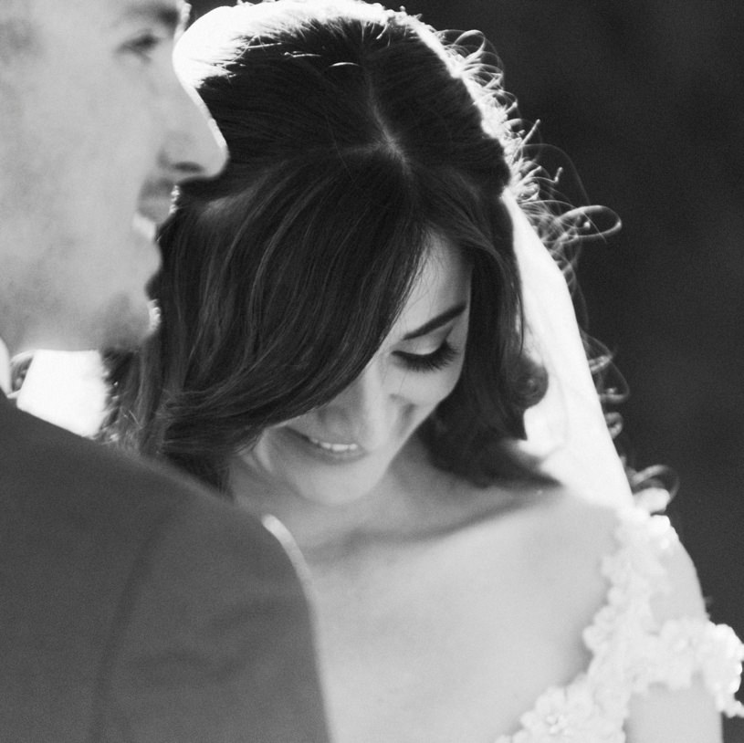photo journalistic wedding photographer heather elizabeth