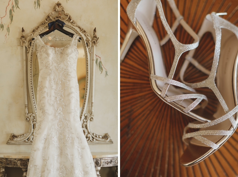 wedding details by top wedding photographer at the perry house in carmel by heather elizabeth photography