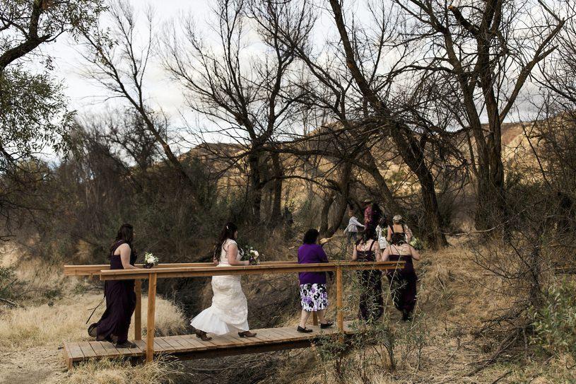 Bar sz wedding photos