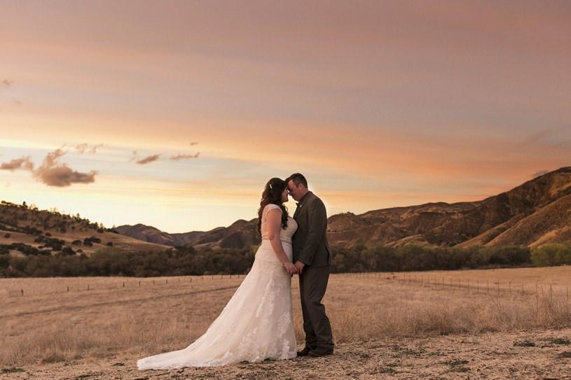 Bar SZ wedding photos by Heather Elizabeth Photography