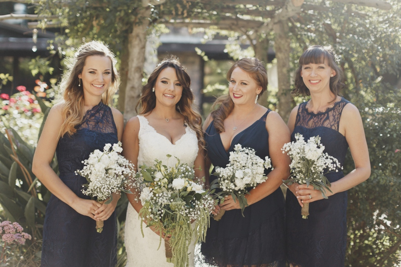 wildwood acres resort wedding photos