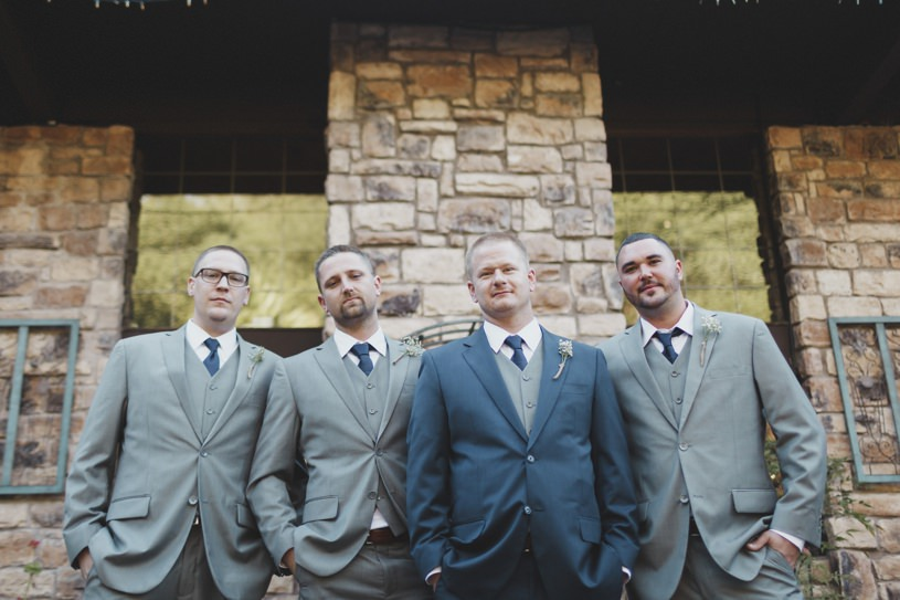 wildwood acres wedding photos