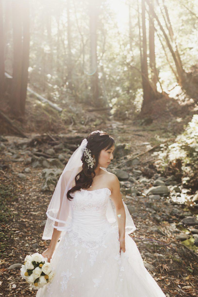 saratoga springs wedding by heather elizabeth photography