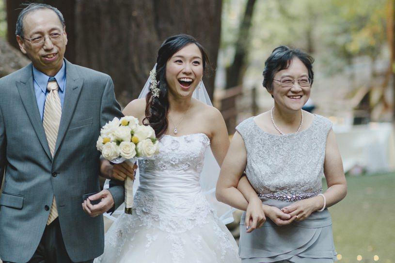 saratoga wedding venues