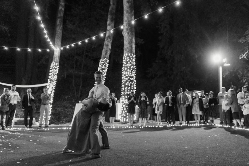 wedding photojournalism by heather elizabeth photography