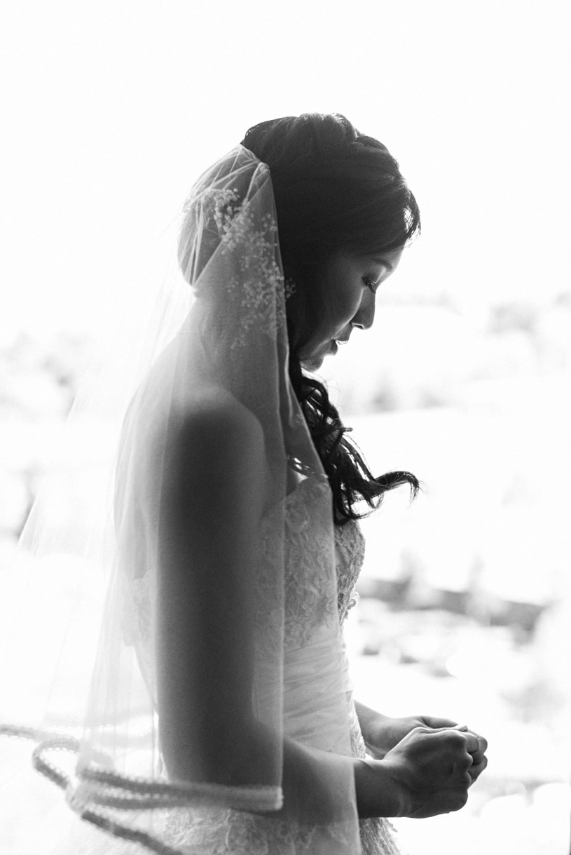 artistic san francisco wedding photographer