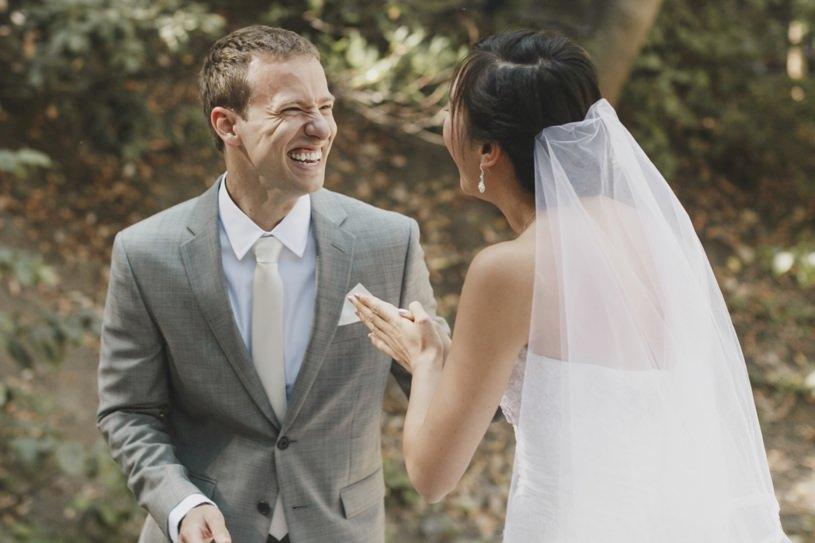 saratoga springs wedding pics