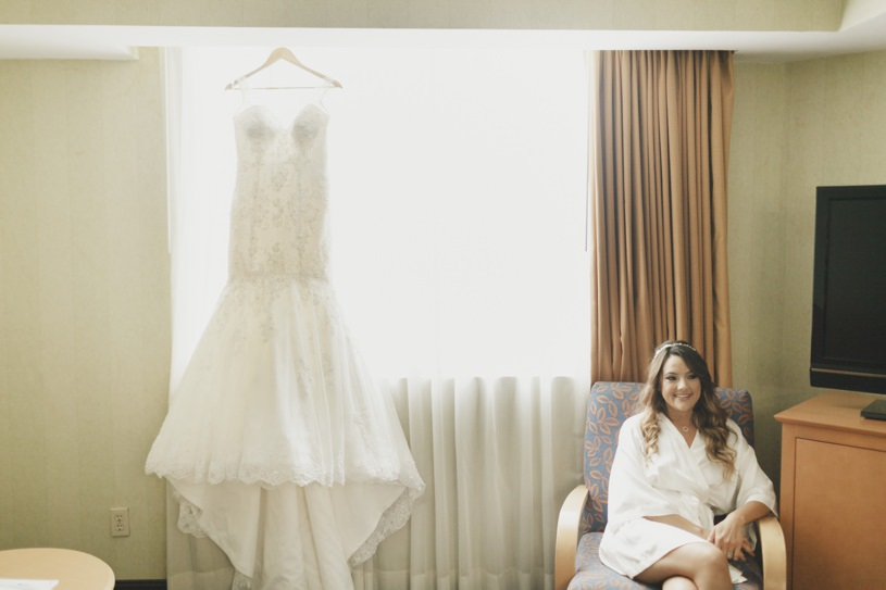 lafayette hotel wedding by heather elizabeth photography