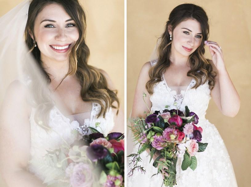 Top Los Gatos wedding photographer