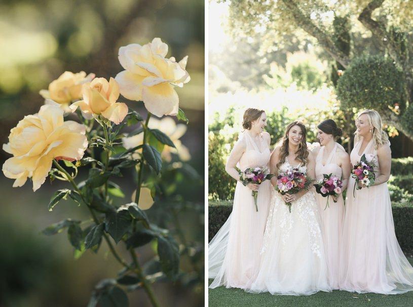 best regale wedding photographer