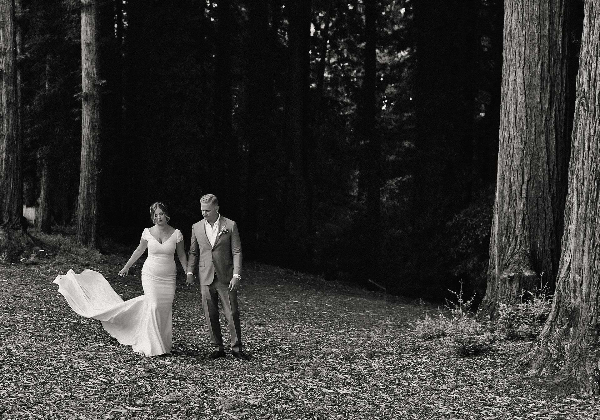 woodside-wedding-photographer