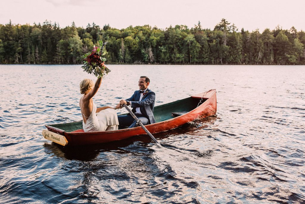 upstate new york destination wedding by heather elizabeth photography