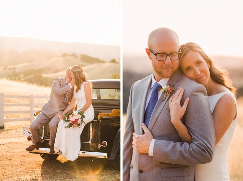 Diablo Ranch weddings pics