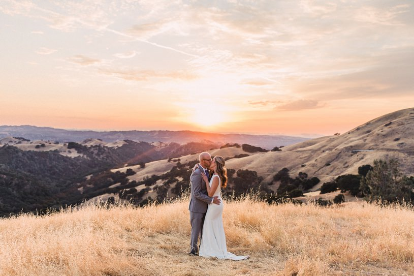Diablo Ranch weddings photos