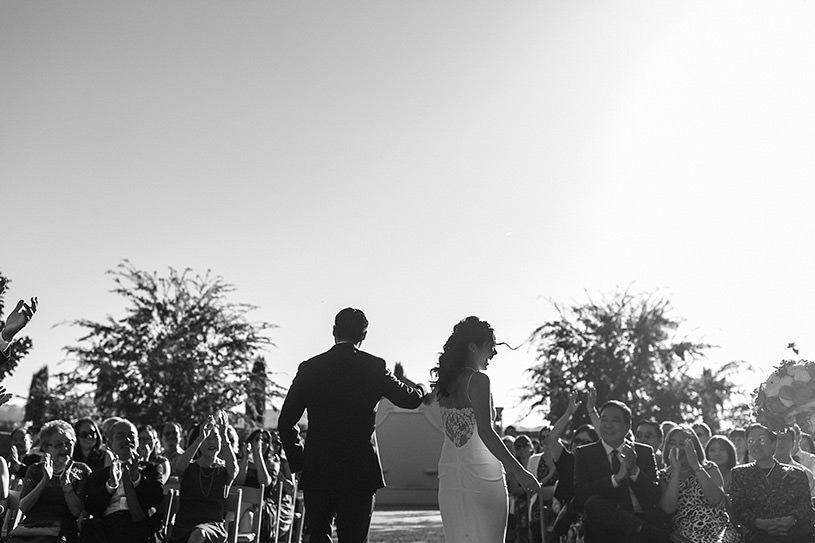 creative and cinematic wedding photography in the bay area san francisco by heather elizabeth photography